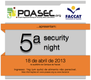 5_SecurityNight_reduzido_01